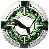 Puma Evopower 6.3 Trainer Ms Balón de Entrenamiento, Unisex Adulto, Multicolor (Polícromo), 5