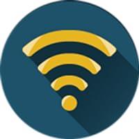hack wifi password (The Prank)