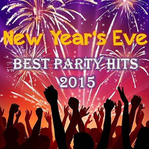 Neues Spiel neues Glück (Radio Version) (New Years Spiele Eve)