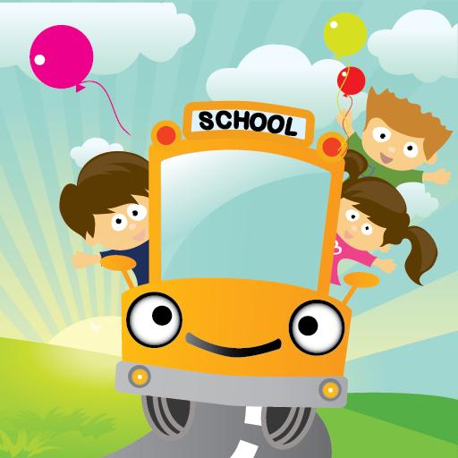 PreSchool LunchBox (Lunchbox Preschool)