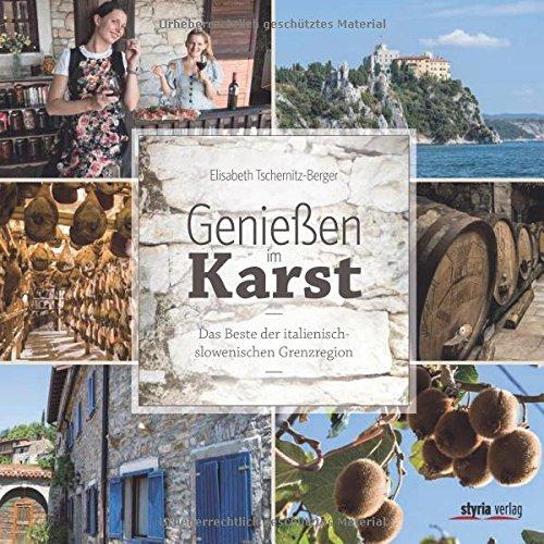 genieen-im-karst-das-beste-der-italienisch-slowenischen-grenzregion