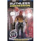 WWE Ruthless Agresión Serie 30 - Boogeyman