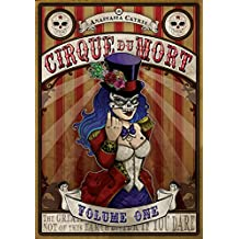 Cirque Du Mort, Vol. 1
