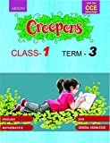 Creepers - Class-1 - Term-3