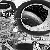Bent - Music For Barbecues - Sport - sport EP 3