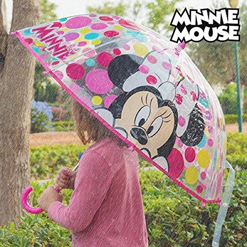paraguas-transparente-burbuja-minnie