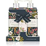 Baylis & Harding Royale Garden Verbena & Chamomile Luxury Hand Care Set