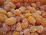 Kumquat disidratati 500g