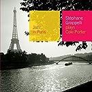 Stephane Grapelli Plays Cole Porter: Jazz In Paris