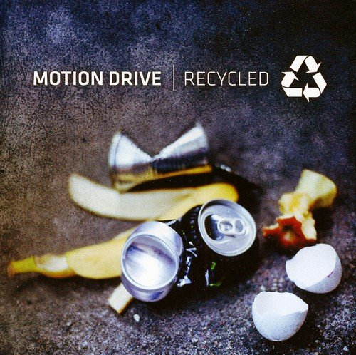 Recycled -