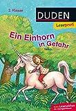 ISBN 3737332819
