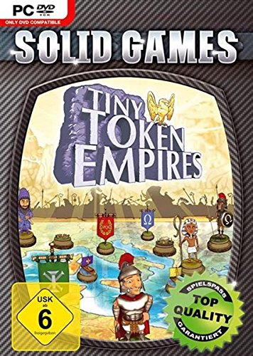 solid-games-tiny-token-empires-importacin-alemana