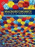 Macroeconomics: Policy & Practice