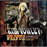 Wildfire the Complete Imperial Recordings 1968-1969