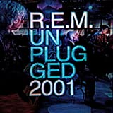 MTV Unplugged 2001 [VINYL]