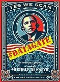 DataGate / NSAGate (English Edition)