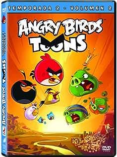 Amazon.es: Animación - Alemán / TV: Películas y TV