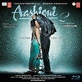 Aashiqui 2 - SOUS-TITRES EN ANGLAIS SEULEMENT - Aditya Roy Kapoor, Shraddha Kapoor