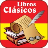 Classic of Spain Books