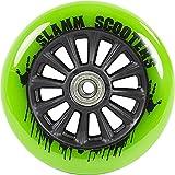 Slamm Scooters Slamm NY-Core 110mm Ruedas
