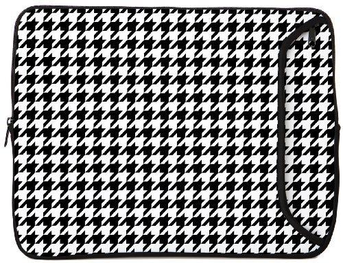 designer-maniche-13ds-ht-13-laptop-sleeve-by-a-maniche