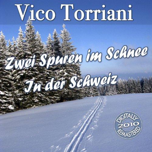 zwei-spuren-im-schnee