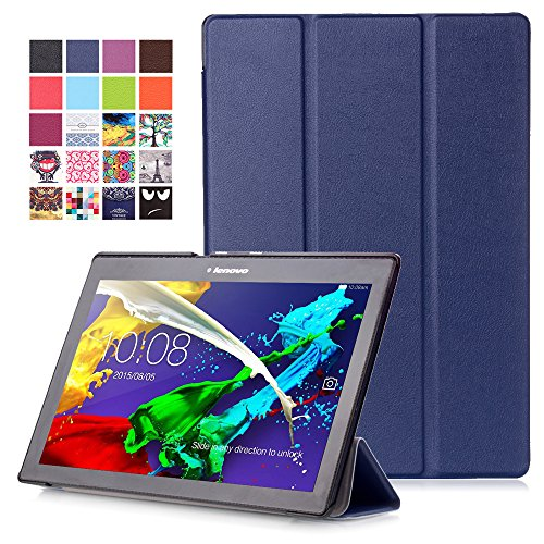 lenovo-tab-2-a10-tab3-10-plus-tab3-10-business-case-smart-cover-with-auto-wake-sleep-function-for-le