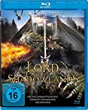 Lord of the Shadowlands [Blu-ray] [Alemania]