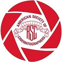 ASC Manual 10TH Ed.
