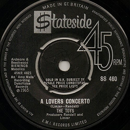 a-lovers-concerto-7-inch-7-vinyl-45-uk-stateside-1965