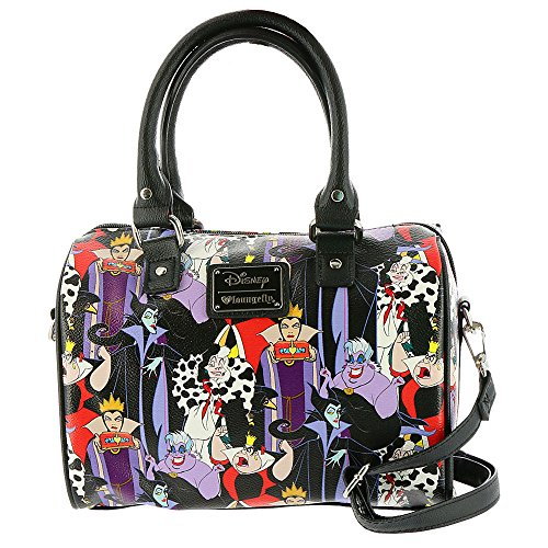 disney-villains-pebble-duffle