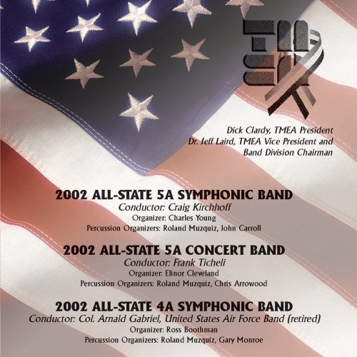 2002-texas-music-educators-association-tmea-all-state-5a-4a-concert-symphonic-bands-by-all-state-5a-