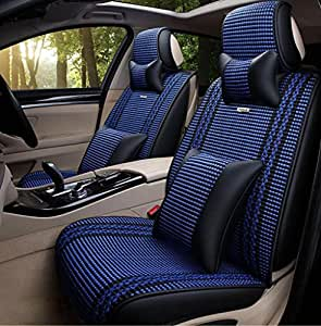 cd four seasons car interior cushions four seasons general automotive interior 3d ice silk car. Black Bedroom Furniture Sets. Home Design Ideas