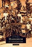 Habsheim et son Canton