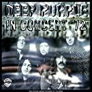 In Concert '72 (2012 Remix) [VINYL]