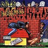 Gin And Juice (feat. Dat Nigga Daz) [Explicit]