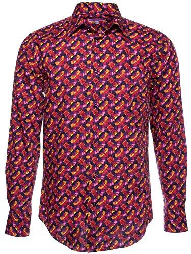 coton-doux-herren-freizeit-hemd-mehrfarbig-mehrfarbig-gr-kragenweite-41-mehrfarbig