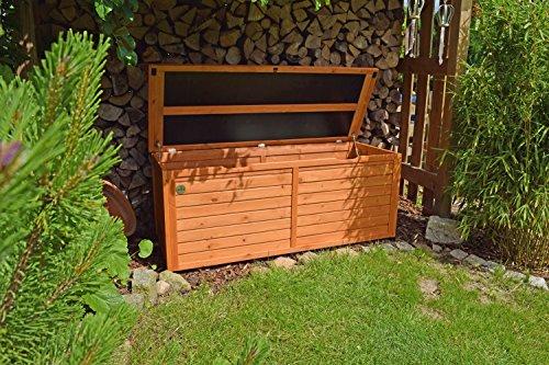 weka Holzbau GmbH 195.0301.00.00