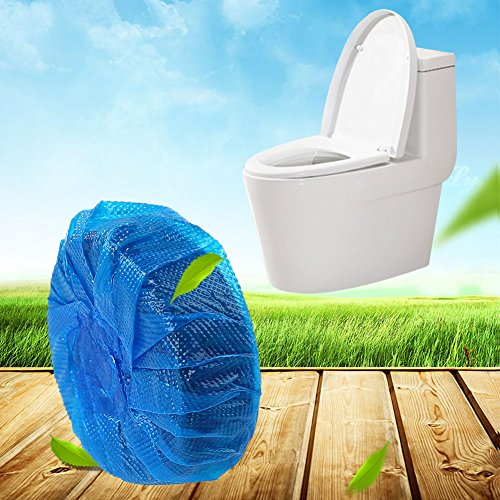 kicode-topmountain-nettoyant-de-toilette-5pcs-sac-nettoyage-anti-ordor-detergent-parfumant-salle-de-