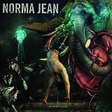 Meridional (Amazon MP3 Exclusive)
