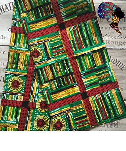 kente-headwrap-real-african-fabric-wax-print-hijab-head-wrap-head-scarf-chic-collection-light-weight