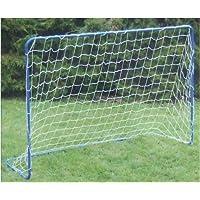 Penalty Zone Buts de football 182x122x61cm