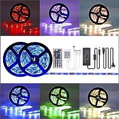 LED Streifen Set LED Strip...