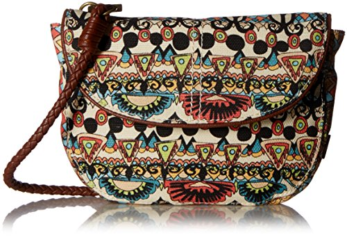 sakroots-jubilee-festi-belt-bag-natural-one-world