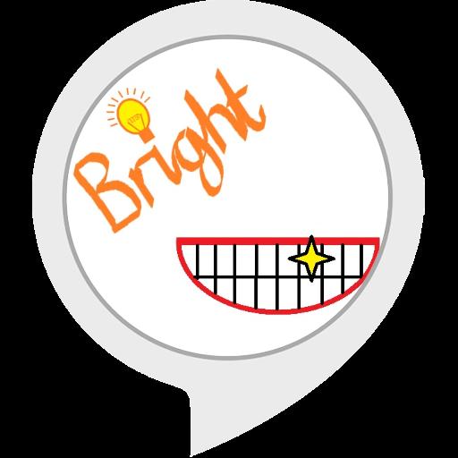 bright-teeth