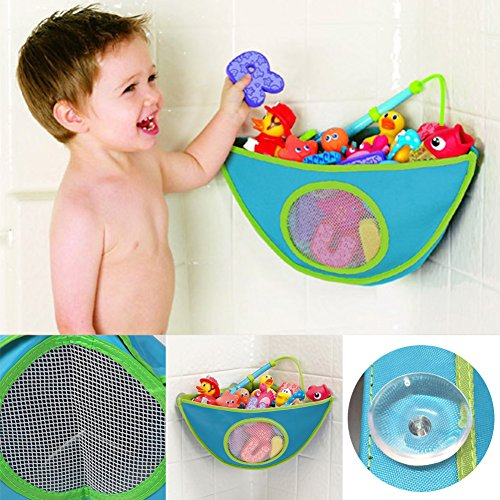 Badewannenspielzeug Vergleich + Ratgeber + Infos + Top-Produkte