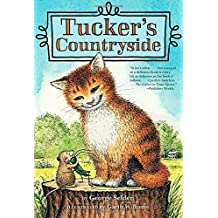 Tucker's Countryside by George Selden (1969-06-01)