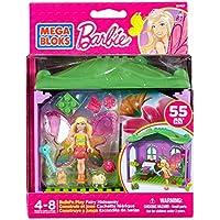 Barbie sirene jeux de construction jeux et - Jeux de princesse barbie sirene ...