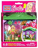 Mega Bloks 80167 - Barbie Märchen Party