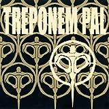 Songtexte von Treponem Pal - Treponem Pal